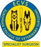 Logo ECVS